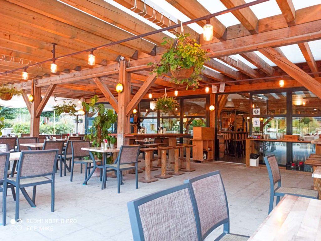 The Bar at Camping natureo in Hossegor-06