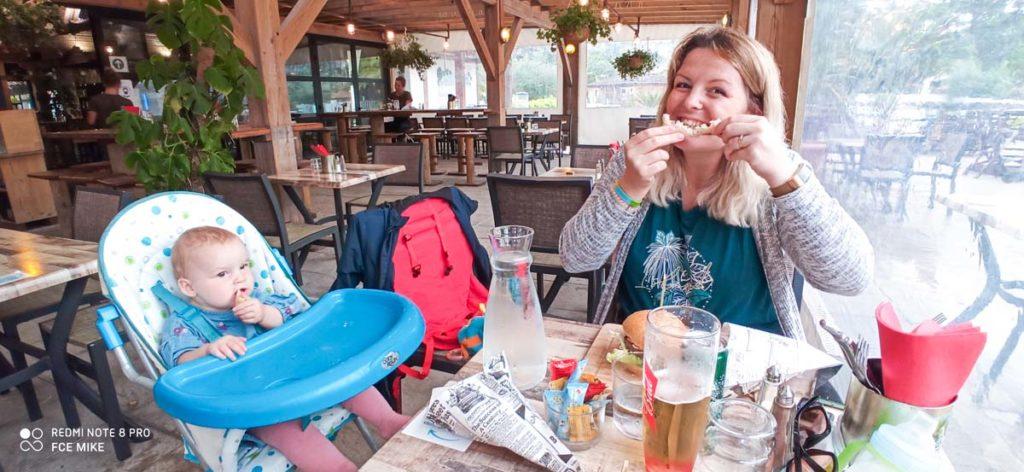 Food at Camping natureo in Hossegor-33