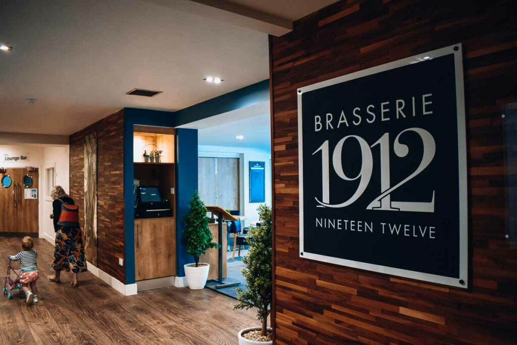 brasserie-1912-at-hoburne-bashley