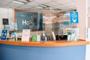 main-reception-at-hoburne-bashley