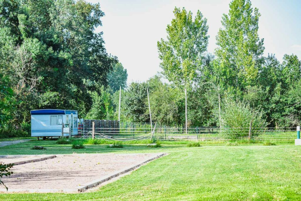 Where-the-archery-is-supposed-to-be-on-domaine-de-la-breche