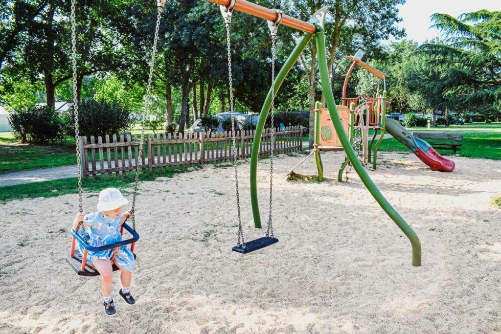 another-park-at-camping-domaine-de-la-breche
