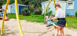 breanne-and-the-toddler-at-the-toddler-park-in-domaine-de-la-breche