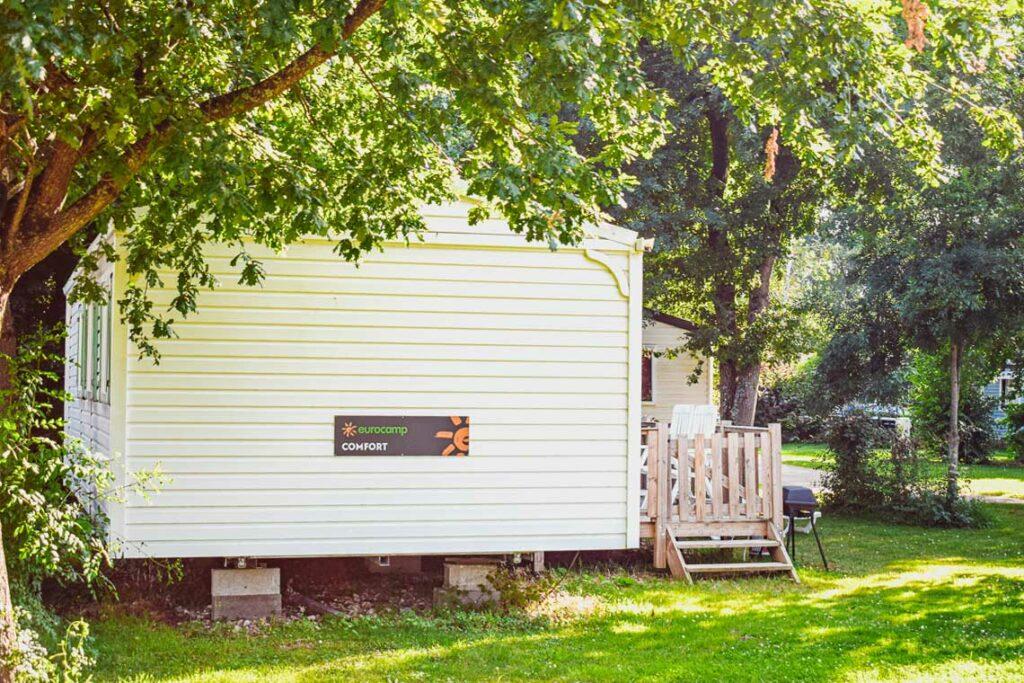 eurocamp-mobile-home-on-domain-de-la-breche