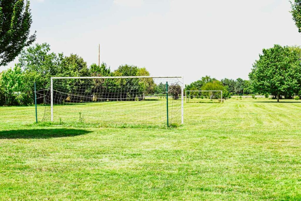 football-pitch-at-domaine-de-la-breche