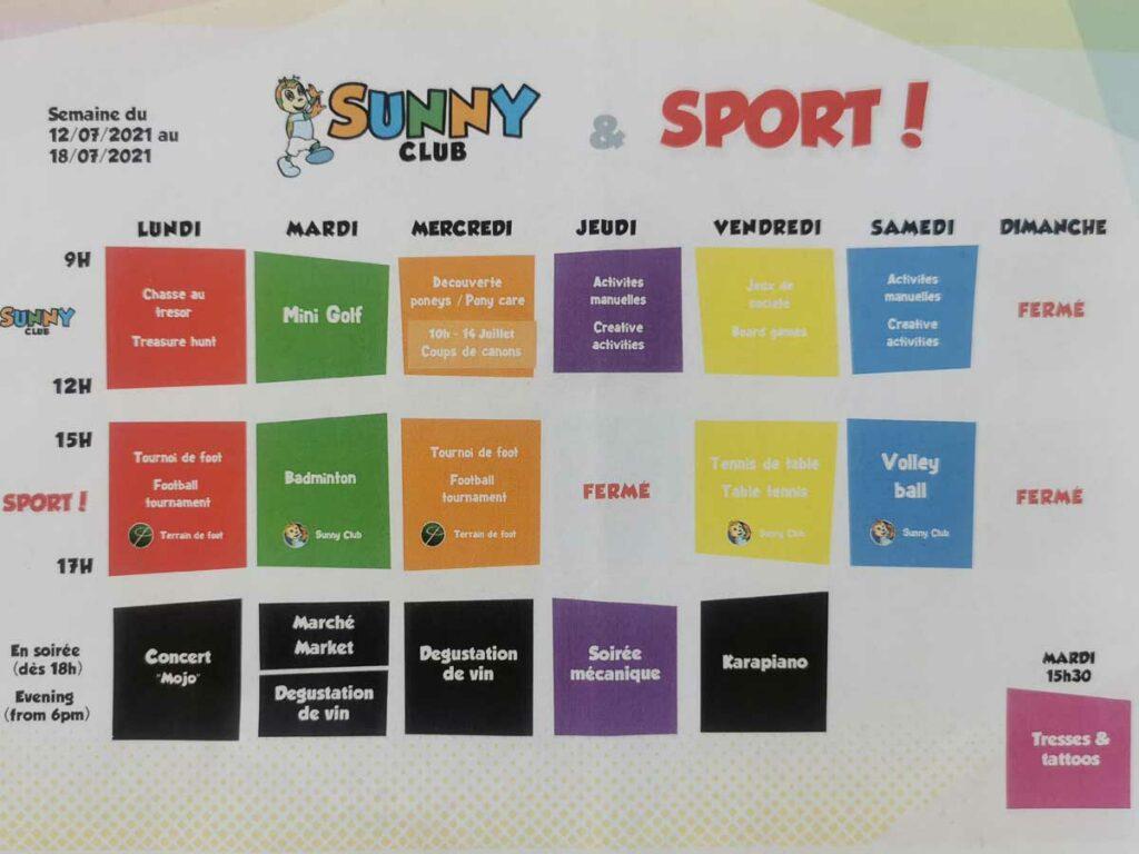 kids-club-and-entertainment-schedule-at-domaine-de-la-breche
