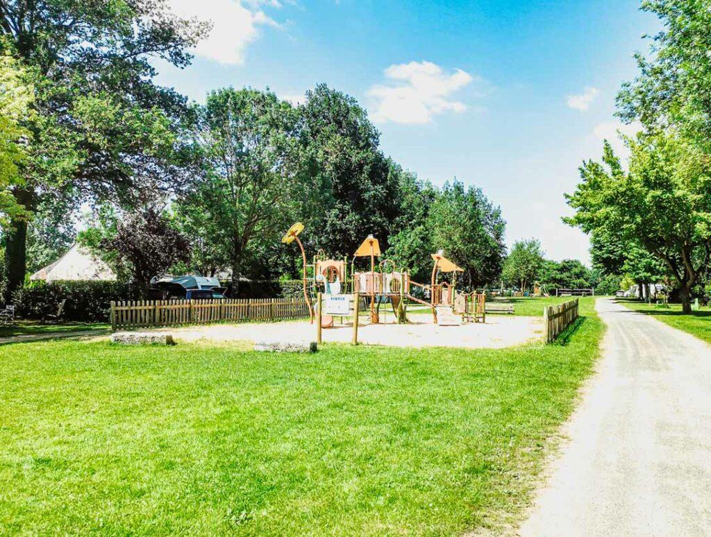 park-number-1-at-camping-domaine-de-la-breche