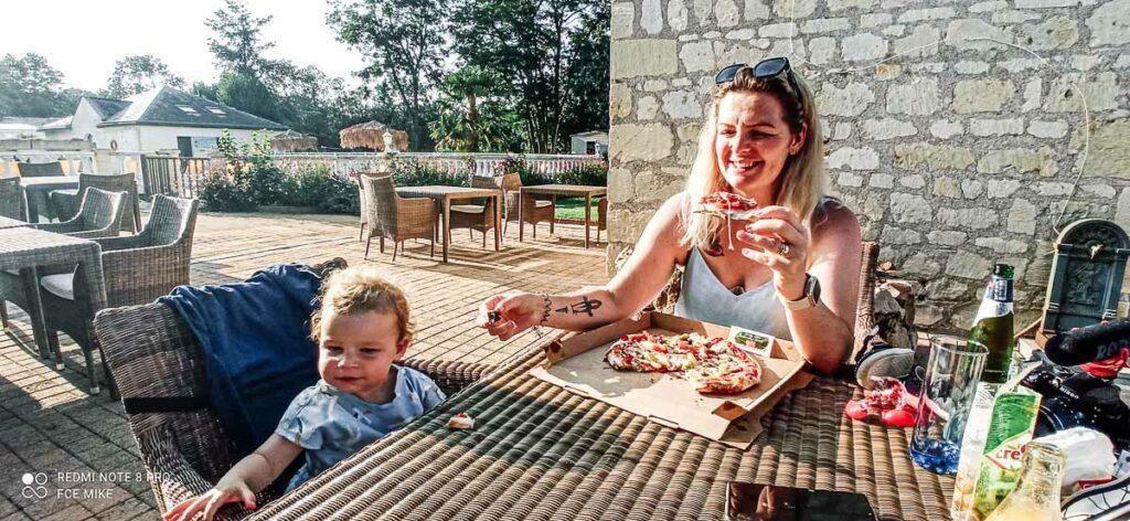 pizza-from-the-campsite-takeaway-at-domaine-de-la-breche