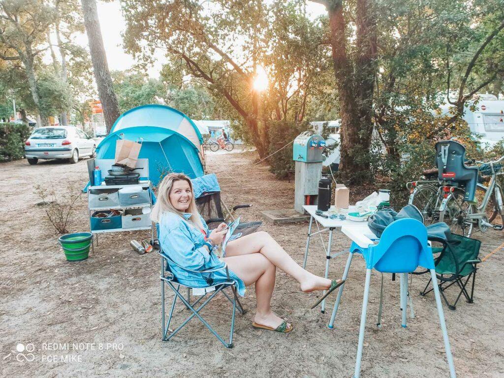 breanne-sat-on-our-bitch-at-camping-sylvamar-yelloh-village