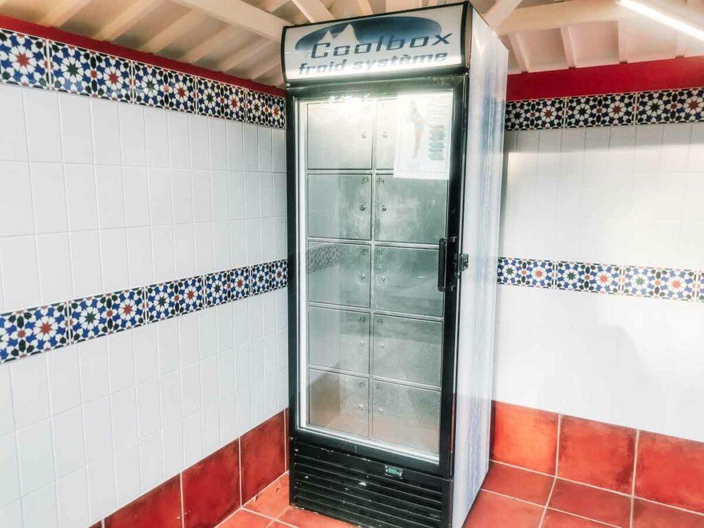 cool-box-fridge-system-at-camping-sylvamar