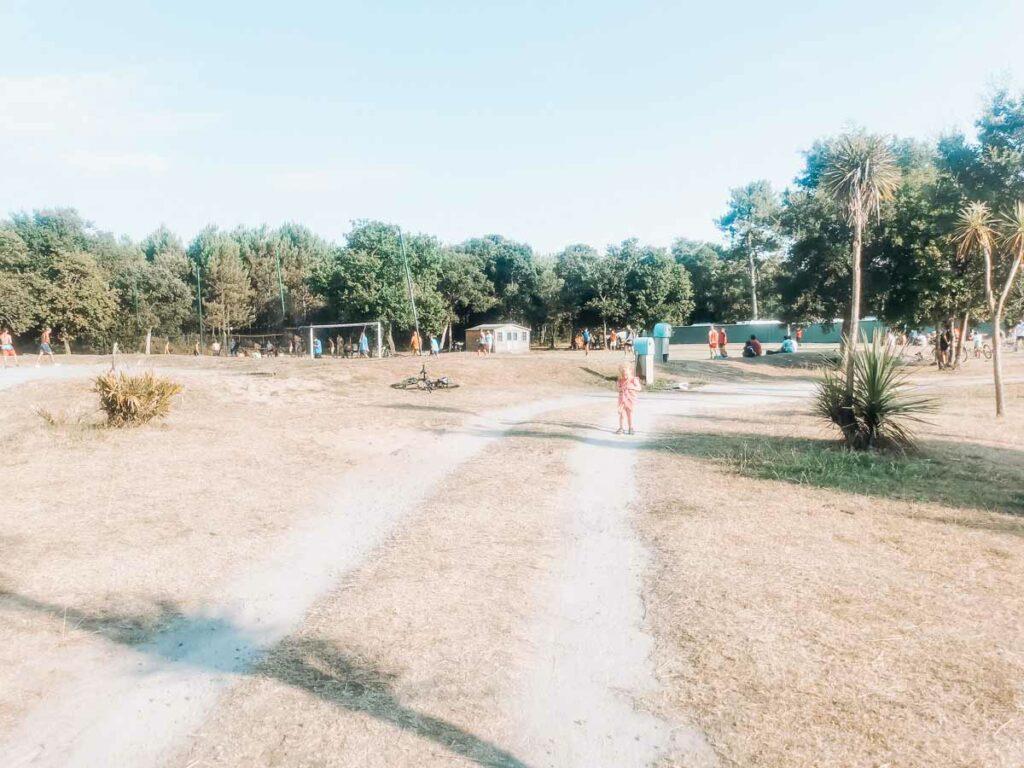 football-and-beach-volley-ball-courts-at-yelloh-village-camping-sylvamar