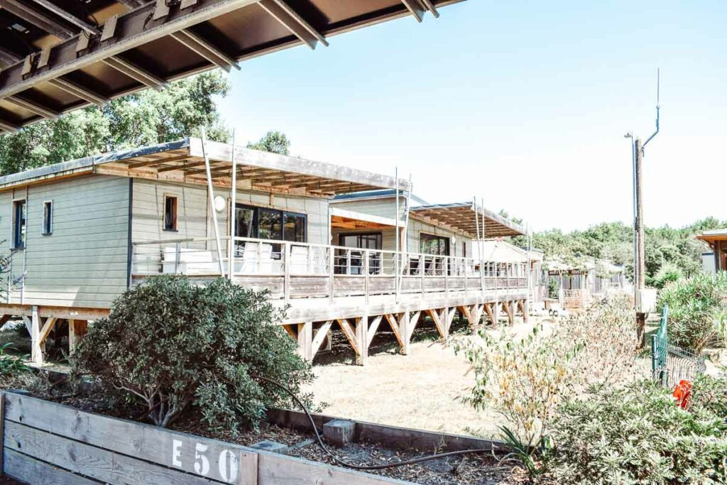 joint-accommodation-types-in-a-private-area-at-camping-sylvamar