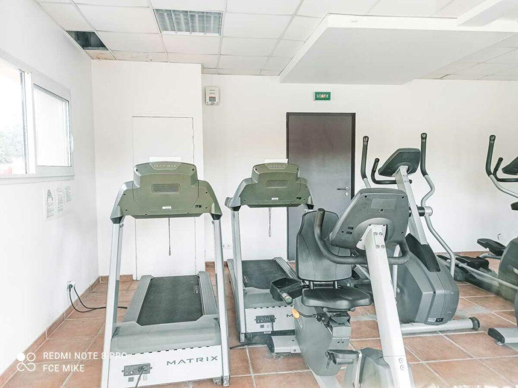 sylvamar-campsite-cardio-fitness-gym